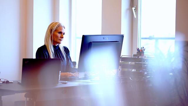 hvordan-starte-som-selvstendig-IT-konsulent- (2)